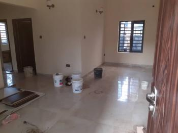 Excellent Brand New 2 Bedroom Apartment, By Ministers Hill, Katampe (main), Katampe, Abuja, Flat for Rent
