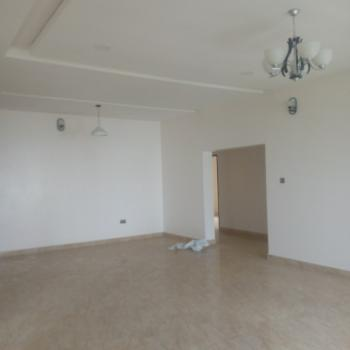 a Magnificent 3 Bedroom Bedroom Flat, Lekki Phase 2, Lekki, Lagos, Flat / Apartment for Rent