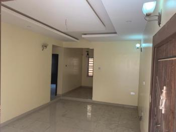 Luxury 2 Bedroom Flat, Magodo Shangisha Gra, Gra Phase 2, Magodo, Lagos, Flat for Rent