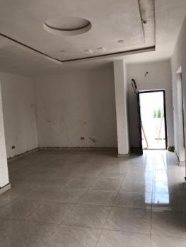 Luxury Duplex, Mende, Maryland, Lagos, Semi-detached Duplex for Rent