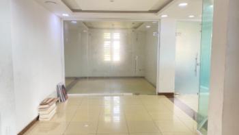 Fully Service Ultra Modern Shop, Lekki Right, Lekki Phase 1, Lekki, Lagos, Shop for Rent