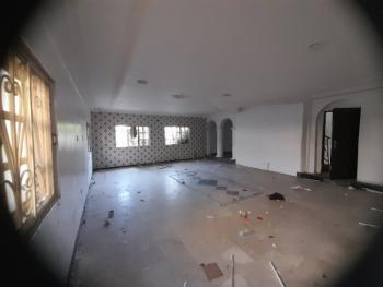 Big Open Plan Office with 3 Separate Bedrooms in an Amazing Location, Oniru, Victoria Island (vi), Lagos, Office Space for Rent