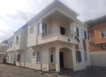 Luxury 5 Bedroom Duplex, Gra, Gra, Ogudu, Lagos, Detached Duplex for Rent