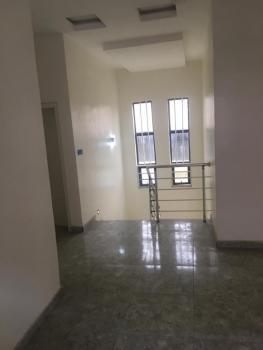 Luxury Four Bedroom Detached House, Conservation Road, Ikota, Lekki, Lagos, Detached Duplex for Rent