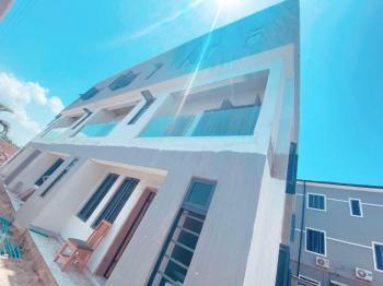 Save 5 Million Naira Now, Ikate, Ikate, Lekki, Lagos, Detached Duplex for Sale