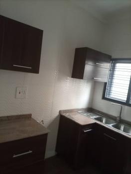 Executive Newly Built 3bedroom, Ajayi Road, Ogba, Ikeja, Lagos, Flat for Rent