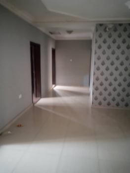 Luxury 3 Bedroom Flat, Goodwill Estate, Ojodu Berger, Ojodu, Lagos, Flat for Rent