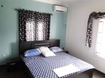 Luxury 2 Bedroom Flat, Ogba Gra, Ogba, Ikeja, Lagos, Flat for Rent