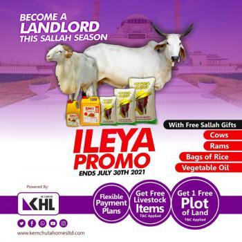 Buy Land with a Good Title Today!, Amen Estate, Pan University, Eleganza, Ftz, Hfp, La Campagne Tropicana, Eleko, Ibeju Lekki, Lagos, Residential Land for Sale