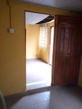 Mini Flat, Victoria Island (vi), Lagos, Flat for Rent