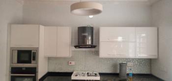 Tastefully Finished 4 Bedroom Semi Detached Duplex, Residential Scheme, Gra Phase 1, Magodo, Lagos, Semi-detached Duplex for Sale