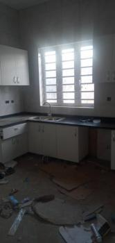 Well Finished 4 Bedroom Semi Detached Duplex, Unilag Estate, Gra Phase 1, Magodo, Lagos, Semi-detached Duplex for Sale