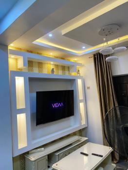 Exquisite 2 Bed Apartment in a Gated Community, Close Proximity to Ogudu Gra, Ogudu, Lagos, Flat for Rent
