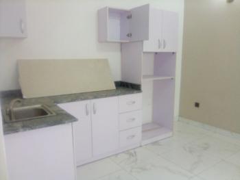 1 Bedroom Flat, Ikate Elegushi, Lekki, Lagos, Mini Flat for Rent