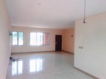 Newly Built,tastefully Finished 5bedroom Terrace Duplex with a Room Bq, Jabi, Abuja, Terraced Duplex for Rent