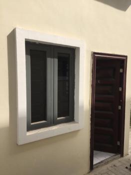 Newly Built Bq Apartment at Buene Vista Estate, Orchid, Buene Vista Estate, Orchid, Off Chevron Drive, Lekki, Lagos, Detached Bungalow for Rent