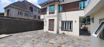 Top Notch 5 Bedroom Detached Duplex, Ikeja Gra, Ikeja, Lagos, Office Space for Rent