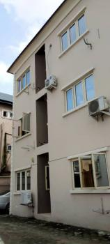 a Standard Room in a Flat Shared Kitchen Only, Marshill Estate Along Addo Road., Ajah, Lagos, Self Contained (single Rooms) for Rent