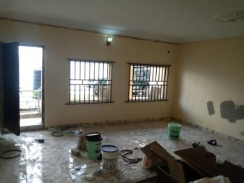 a Very Very Spacious Mini Flat, Agungi, Idado, Lekki, Lagos, Mini Flat for Rent