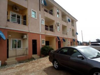 2 Bedroom Flat, Mabushi, Abuja, Flat for Rent