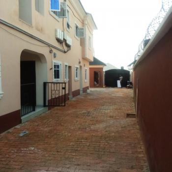 Luxury and Excellent Mini Flat, Harmony Estate, Ajah, Lagos, Mini Flat for Rent