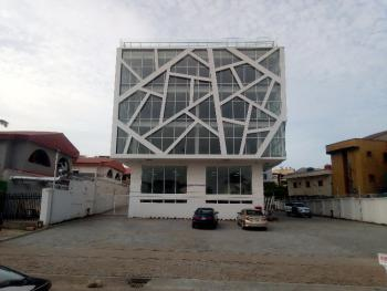 Classic Office/shop Spaces, Wuse 2, Abuja, Plaza / Complex / Mall for Rent