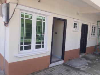 Self Contained Bq, Lekki Garden Phase 5, Ajah, Lagos, Self Contained (single Rooms) for Rent