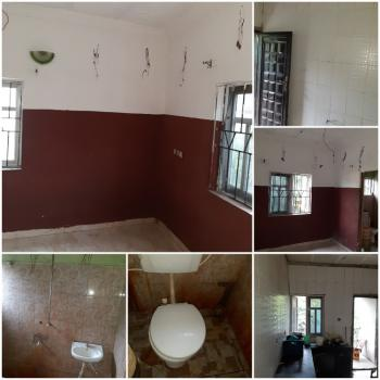 Neatly Maintained Self Contained Apartment, Olokonla, Ajah, Lagos, Self Contained (single Rooms) for Rent