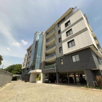 Tastefully Finished Property, Ikoyi, Lagos, Flat for Rent