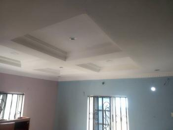 Luxury 2 Bedroom Apartment with Executive Facilities, Value County Estate, Sangotedo, Ajah, Lagos, Flat for Rent
