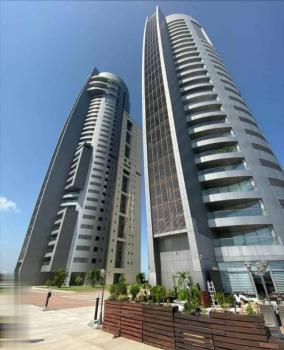 Luxury Property, Eko Atlantic City, Lagos, Flat / Apartment for Sale