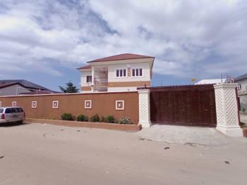 Mini Flat, Shapati, Ibeju Lekki, Lagos, Mini Flat for Rent