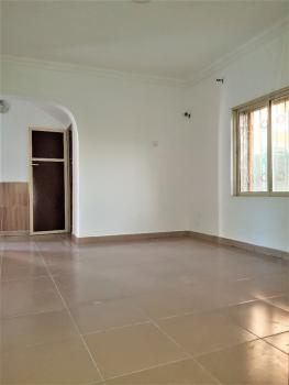 Luxury Mini Flats in a Serene Neighbourhood, John Okafor Estate, Agungi, Lekki, Lagos, Mini Flat for Rent