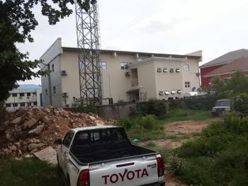 C of O, Wuse 2, Abuja, Residential Land for Sale