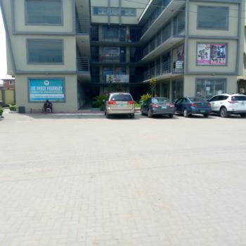 Tastefully and Lovely Shop, Lekki Epe Road, Ajah, Lagos, Shop for Rent