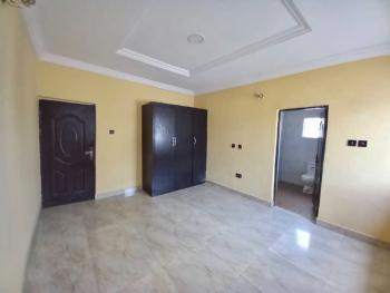 4 Tenants in The Compound, By Blenco Supermarket, Olokonla, Ajah, Lagos, Flat for Rent