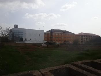 4000sqm, Gudu, Abuja, Commercial Land for Sale