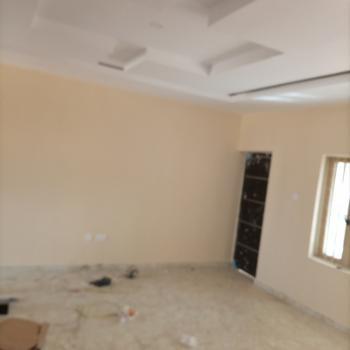 Newly Built 2 Bedroom Flat, Peninsula Estate  By Blenco Ogidan, Olokonla, Ajah, Lagos, Flat for Rent