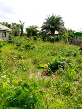 Dry, Buy and Build Land, Ilogbo Eremi, Badagry, Lagos, Residential Land for Sale