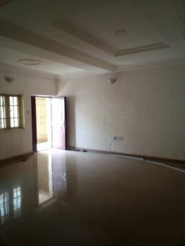 Elegant 3 Bedroom Flat in a Serene Environment, Mabushi, Abuja, Flat for Rent