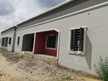 Luxury 4 Units of 2 Bedroom Apartment with Executive Facilities, Bojije Estate, Ibeju Lekki, Lagos, Detached Bungalow for Sale