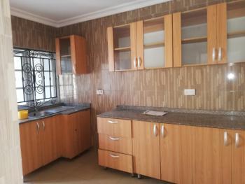 Luxury 3 Bedroom Flat with Excellent Facilities, Pensulsa Garden Estate, Olokonla, Ajah, Lagos, Flat for Rent
