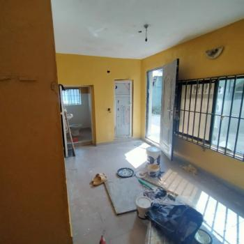 Self Contain, Igbo Efon, Lekki Expressway, Lekki, Lagos, Self Contained (single Rooms) for Rent