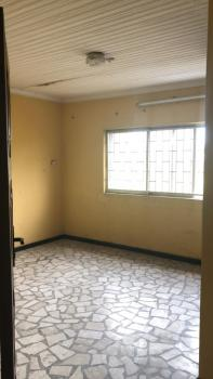 Self Contain, Ikoyi, Lagos, Self Contained (single Rooms) for Rent