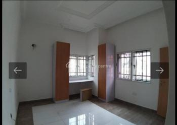 Studio Apartment Available, Lekki, Lagos, House for Rent