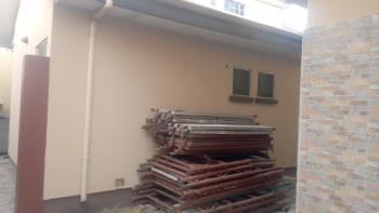 Room Self Contained  Apartment, Beside Blenco Before Ado Roundabout, Ajah, Lagos, Self Contained (single Rooms) for Rent