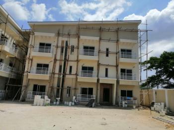 Brand New Executive Mini Flat, Lekki Scheme Ii, Ajah, Lagos, Mini Flat for Sale