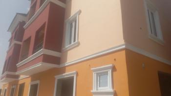 Attractive New Mini Flat, Tera Annex Estate, Sangotedo, Ajah, Lagos, Mini Flat for Rent