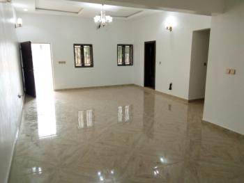 Luxury 2-bedroom Bungalow, Asokoro District, Abuja, Semi-detached Bungalow for Rent