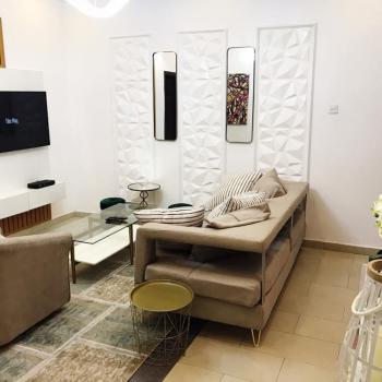 Luxury  2 Bedroom Apartment, Phase 1, Lekki, Lagos, Flat Short Let